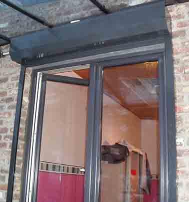 les photos de fenetre porte volet de justoprix menuiseries. Black Bedroom Furniture Sets. Home Design Ideas